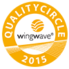 Wingwave-quality-logo