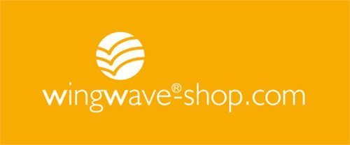 wingwave-shop